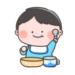 一歳児の離乳食は冷凍ストックで楽をしよう!作り方とやり方も解説!